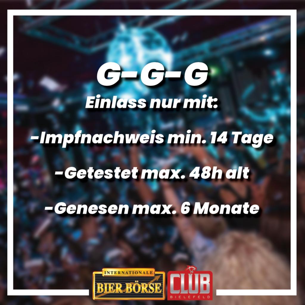 ggg48